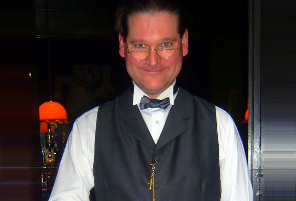 Herr-Gregor-Scholl