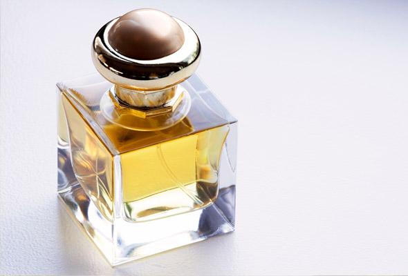 parfums_de_niche